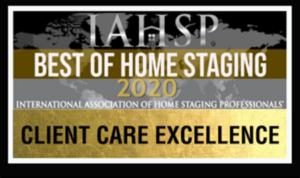 Client Care Excellence