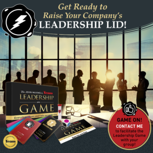 LeadershipGame_Promo2