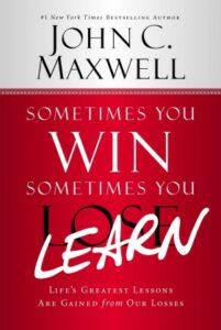 Maxwell_SometimeYouWin_HC__17982_zoom__00865_zoom-281x420