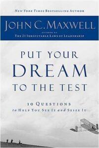 john-maxwell-book
