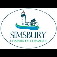 Simsbury Chamber of Commerce