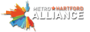MetroHartford Alliance Investors