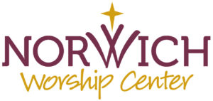 Norwich Worship Center