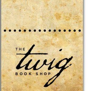 the twig logo