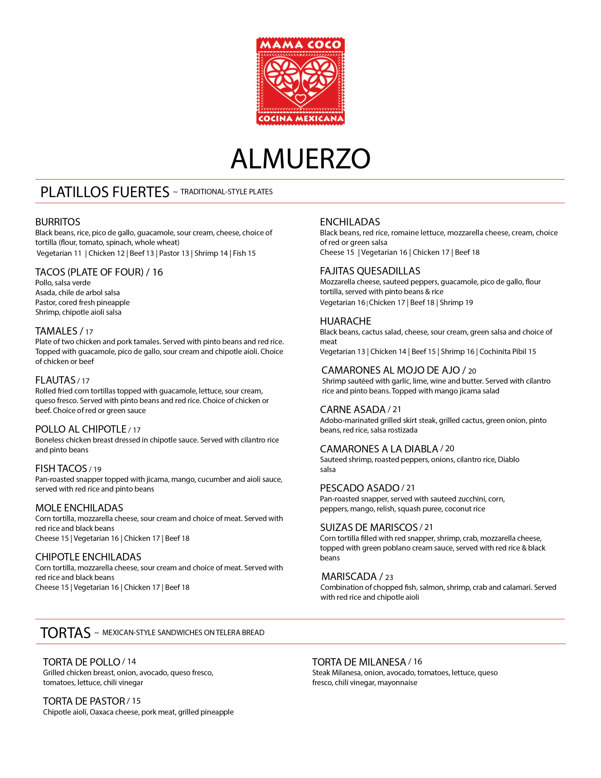 lunch_Final_Mamacoco-02