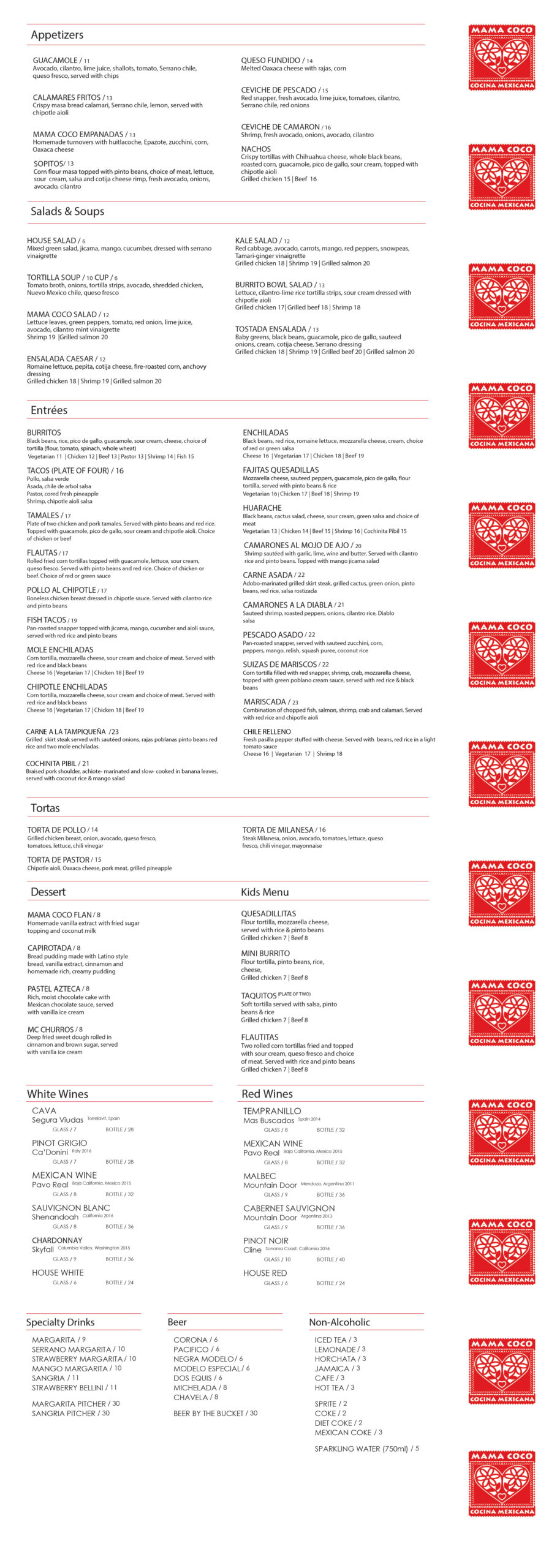 Mama-Coco-menu-12.1.2020