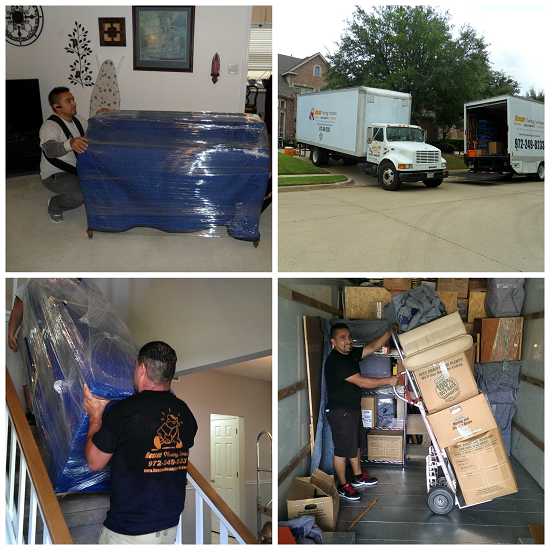 Pleasant Furniture Movers In Frisco Tx Rescue Movers Download Free Architecture Designs Grimeyleaguecom