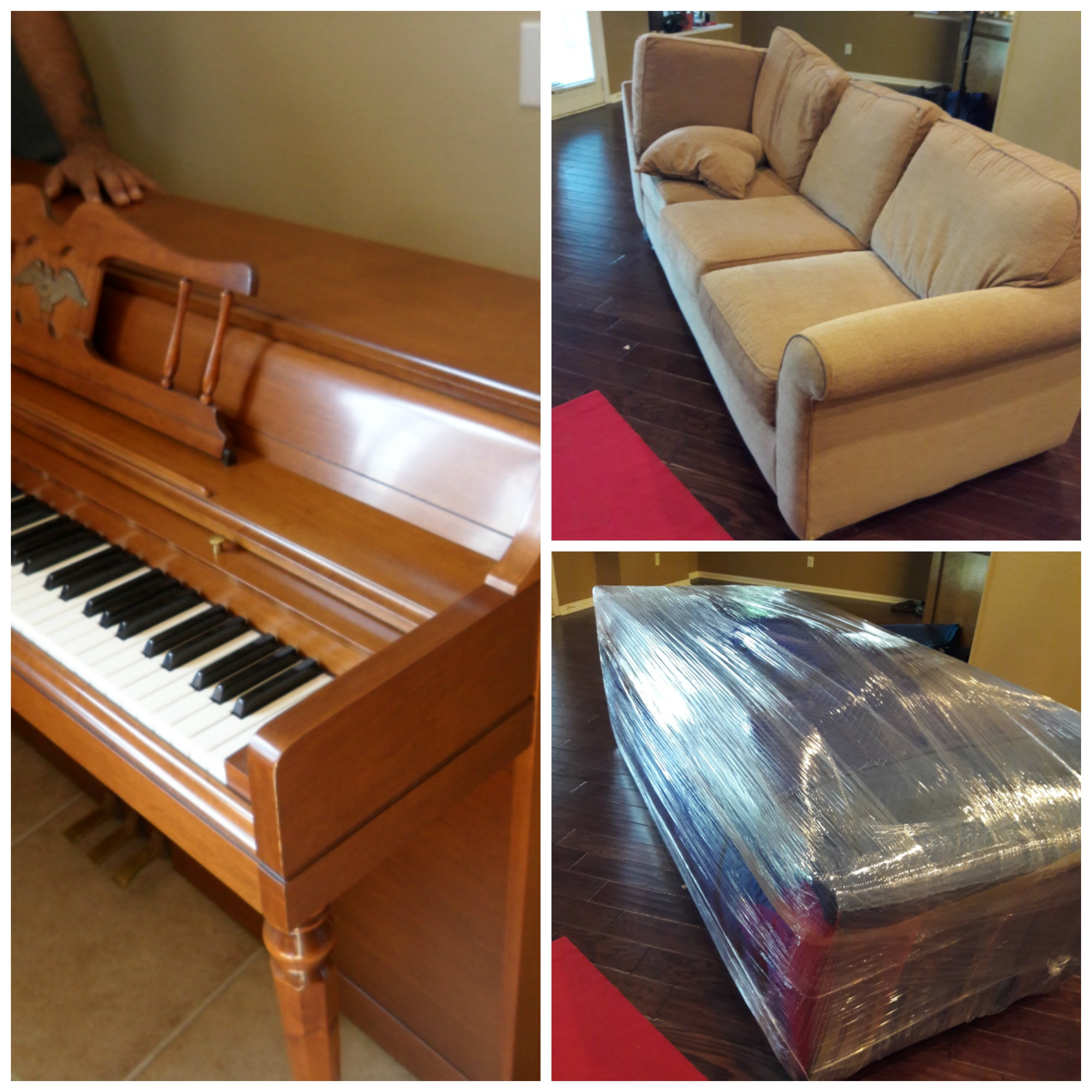 Tremendous Furniture Movers In Frisco Tx Rescue Movers Download Free Architecture Designs Grimeyleaguecom