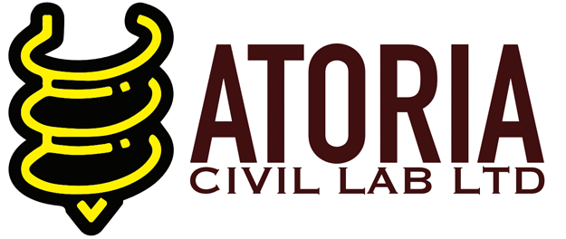 Atoria Civil Lab
