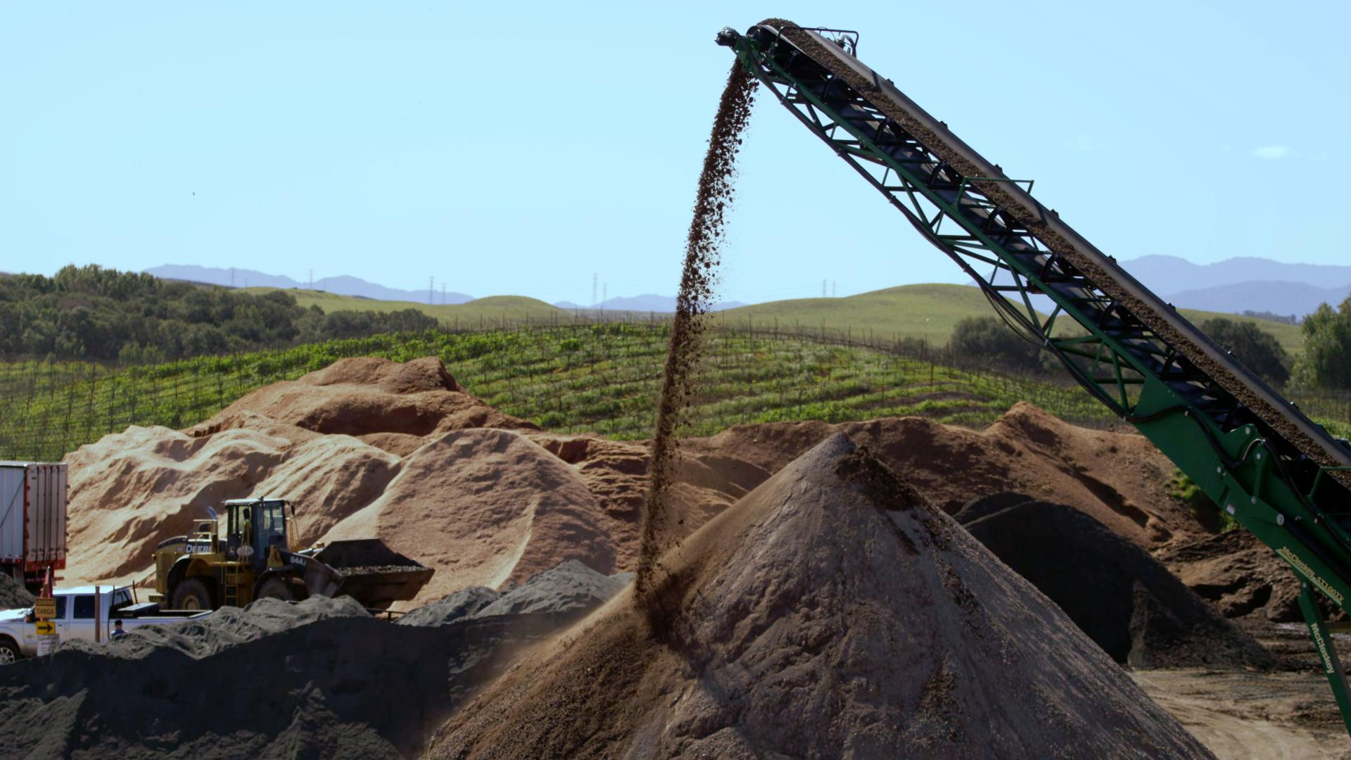DaveSoiland-NorCalCrushers-Sonoma-County-dirt-fill-mound-tractor-wide