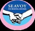 Seavoy Nursing Homes