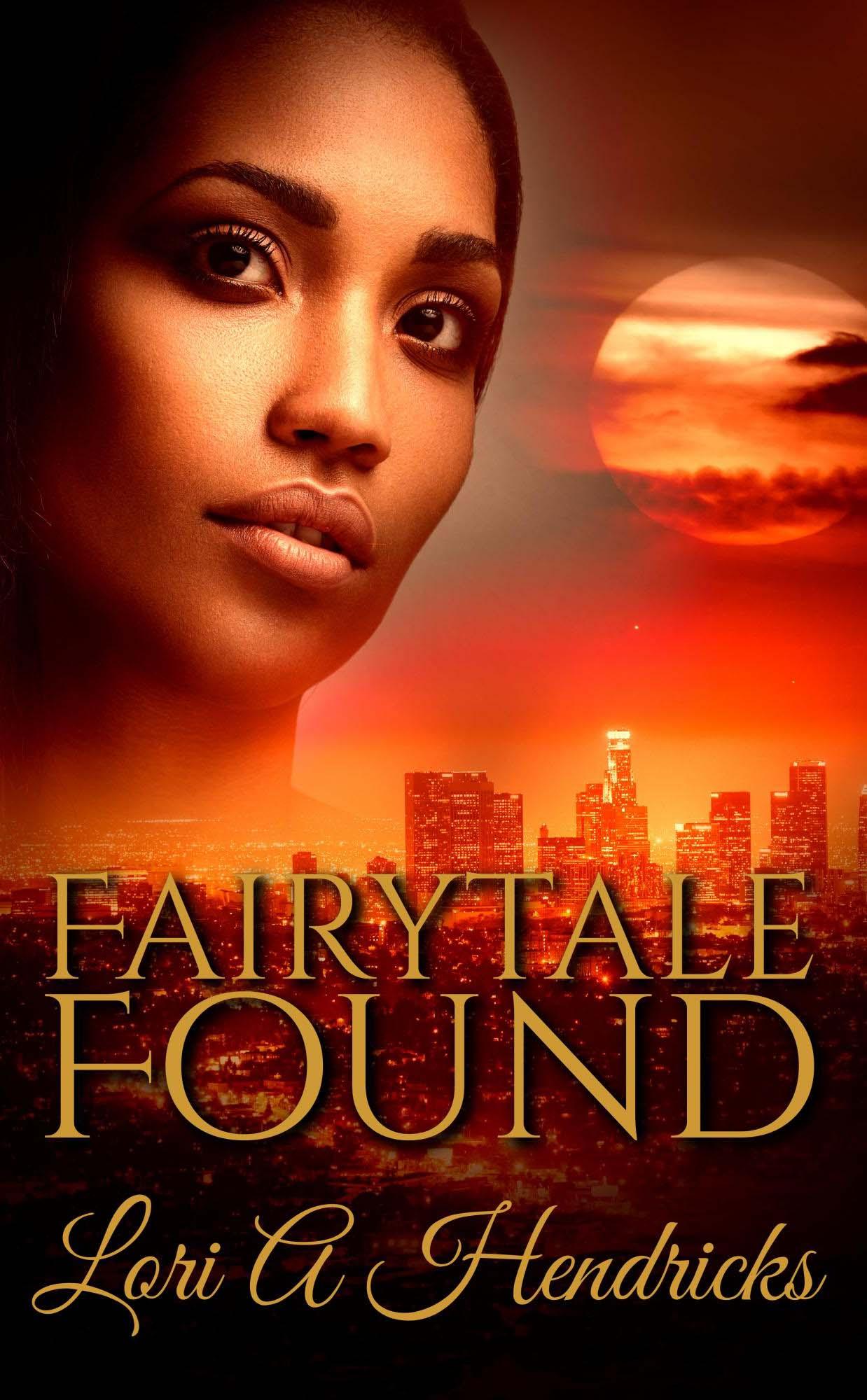 Fairytale Found
