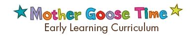 MGT_Logo-1