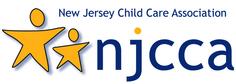 NJCCA-Logo