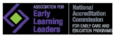 earlylearningleaders-logo