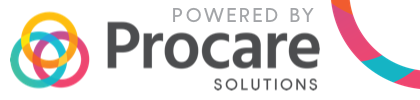 powered-by-procare-210x50