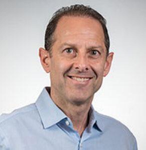 Marc S. Glovinsky, DPM, FACS | New Orleans Podiatrist