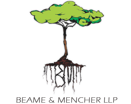Beame & Mencher LLP