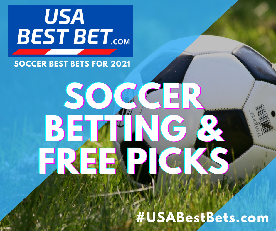 free-soccer-best-bet-online-today-free