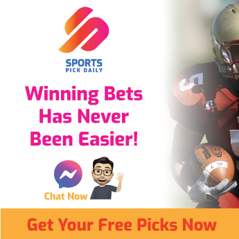 Daily-Free-Sports-Picks-USA Best Bet-for-today