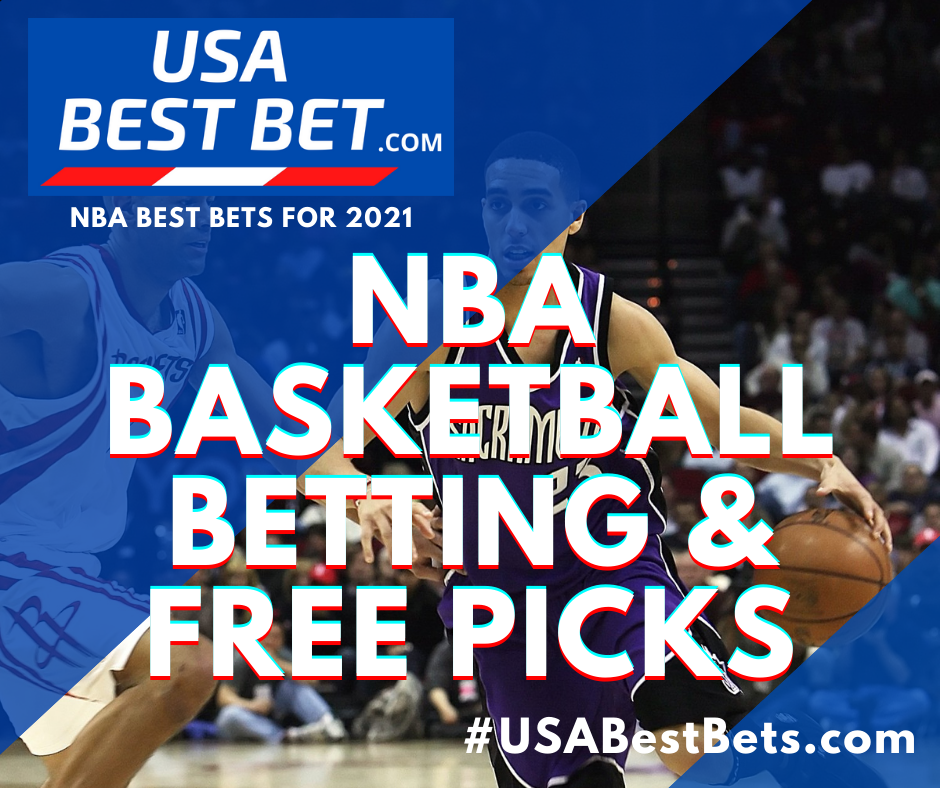 get-nba-free-picks-for-today