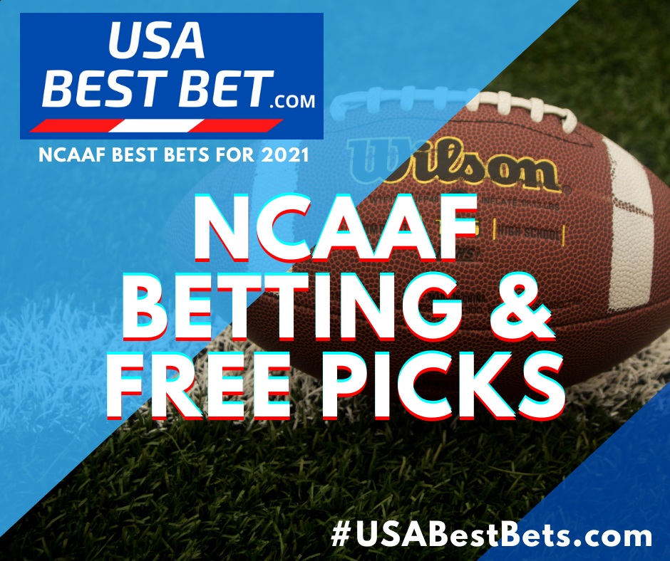 Free-NCAAF-Football-Betting-Picks-Today-Best-Online