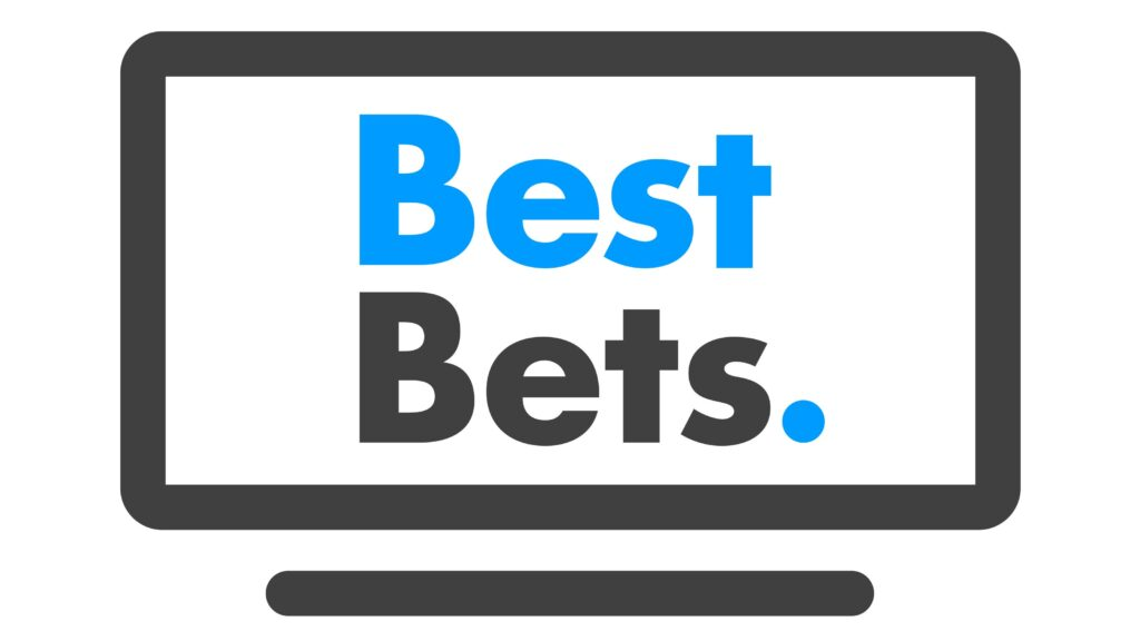 how-to-get-best-bets-usa