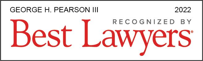 George H. Pearson III (18)