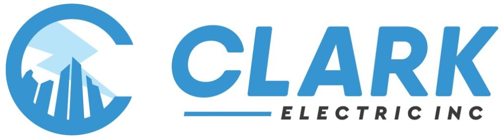 Clark Logo Crop