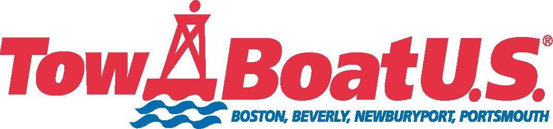 Logo Boston Beverly Newburyport Portsmouth