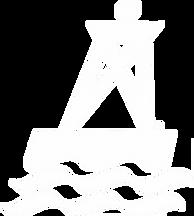 TowBoatUS Master Logo White Transparent_