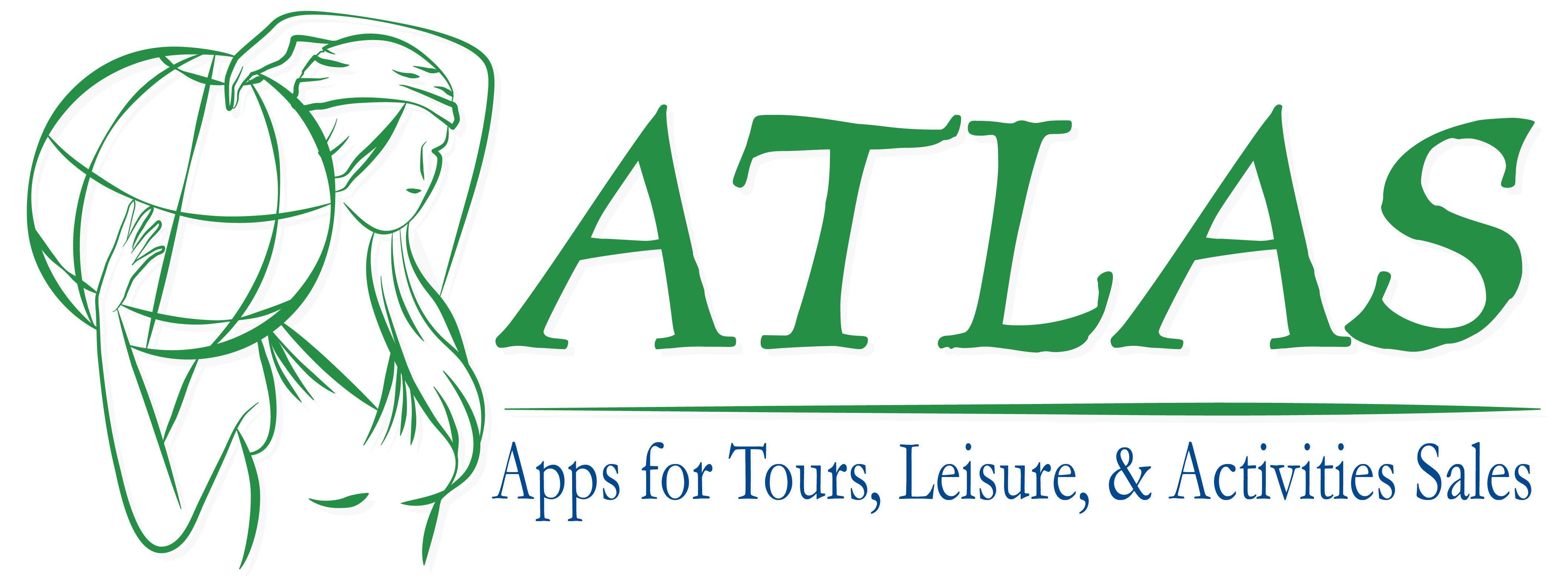 Reservation ATLAS | Apps For Tours, Leisure, & Activities Sales