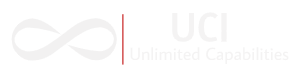 Unlimited Capabilities