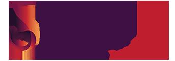 Ignite Possibilities Logo