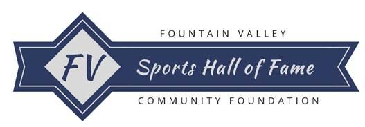 FV Sports Hall of Fame