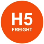 H5 Freight