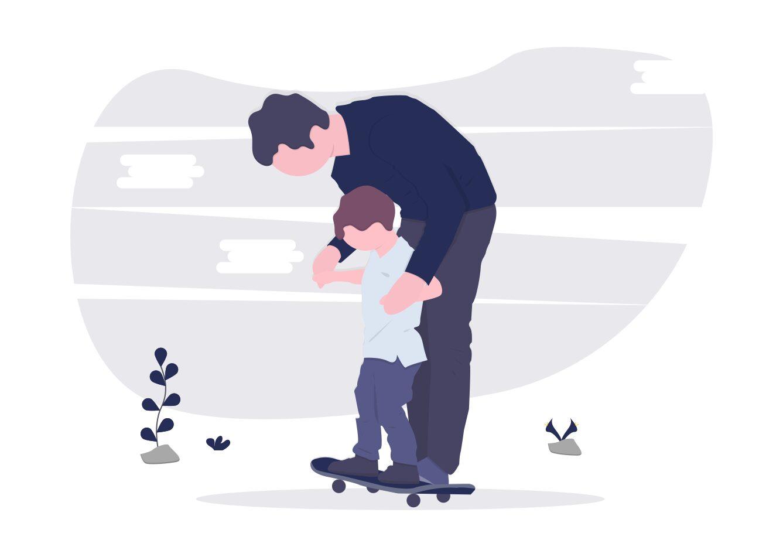 undraw_fatherhood_7i19 (1)