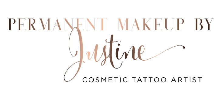 Permanent Makeup By Justine