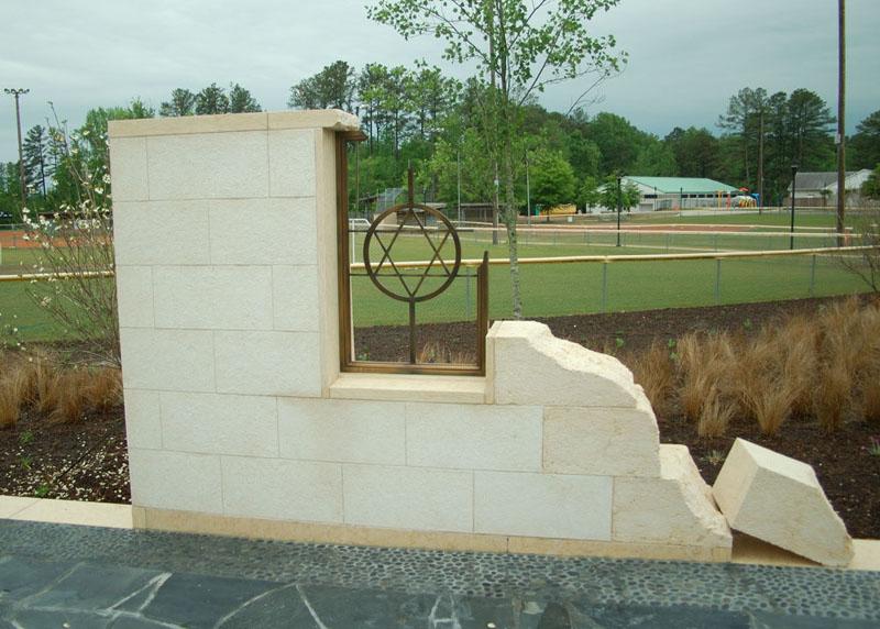 synagogue_window