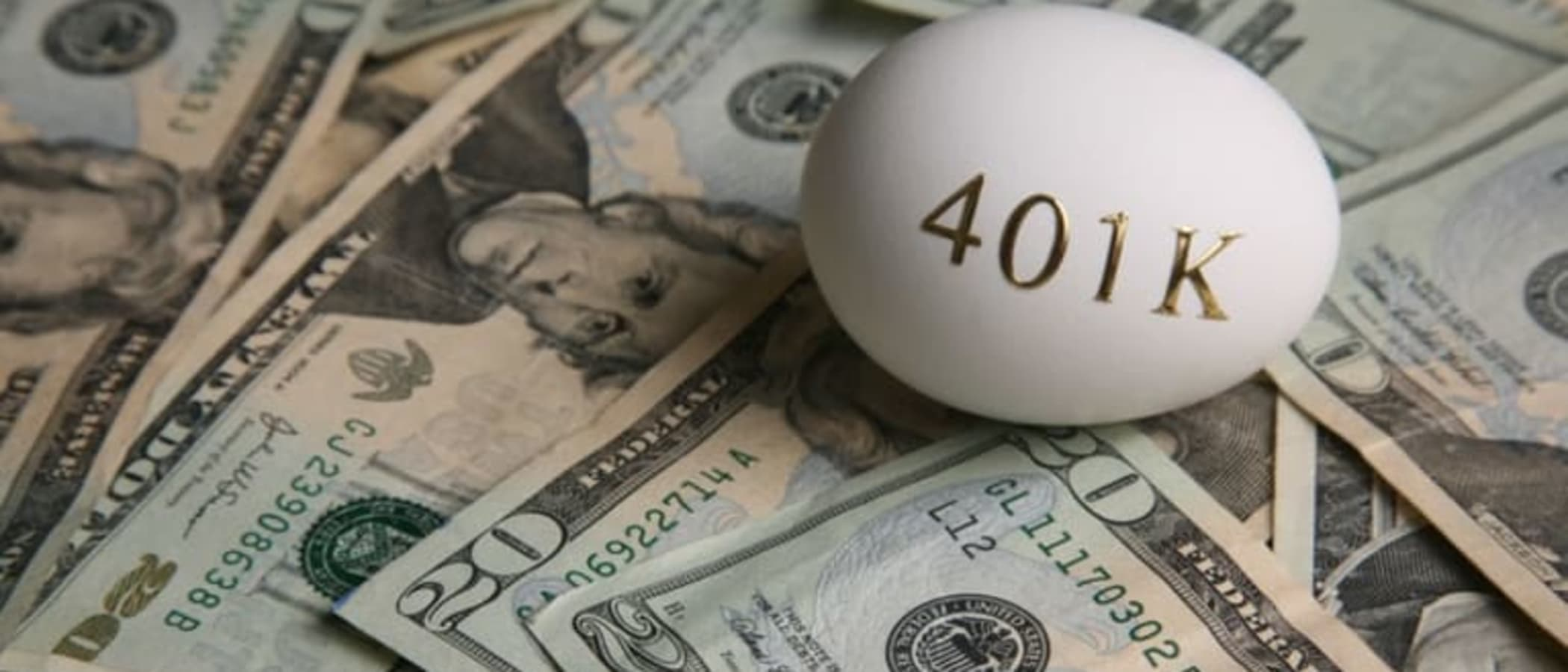 401k services from downey insurance group