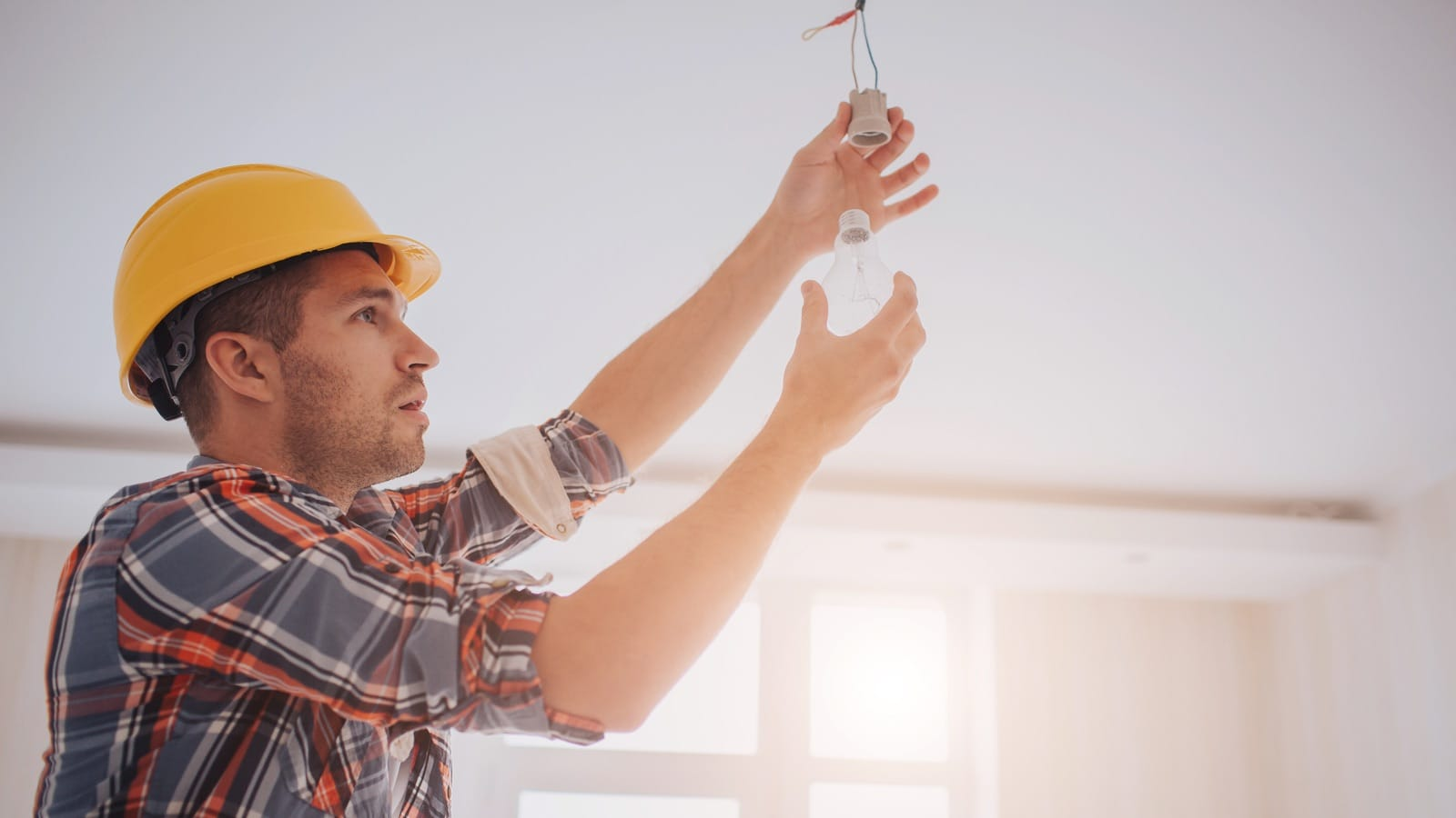 Commercial liability insurance, along with property and worker's compensation insurance, is a crucial tool for most businesses