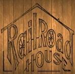 Railroad-House-148x145