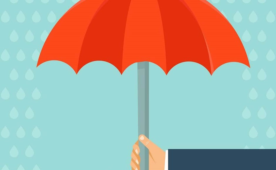 Give your business the coverage it needs with umbrella insurance from Downey Insurance Agency.