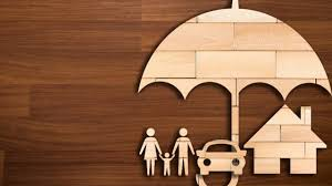 let downey insurance group keep your family covered with umbrella insurance