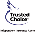 downey insurance group is a trusted choice independent insurance agent