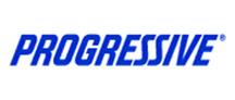 progressiveLogo