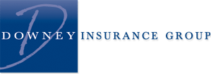 Downey Insurance Group