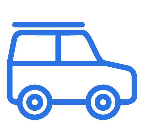 Downey Insurance Group Vehicle Coverage