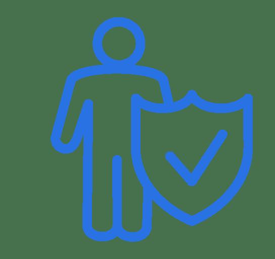 Downey Insurance Group Life Insurance