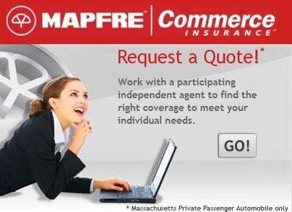 mapfire customer portal